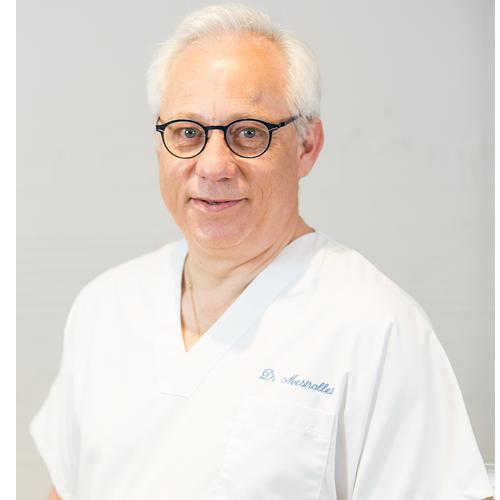 super promotions vente de sortie meilleur site Dr Marc MESTRALLET | Centre Charlemagne Lyon