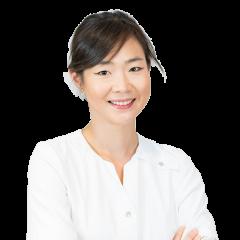 Dr Eung Sun HAN