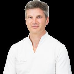 Dr Christophe DELAVAL